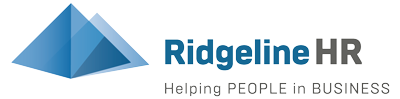 Ridgeline Human Resources