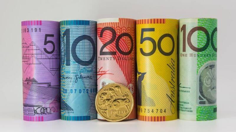 2.5% increase to Award wages