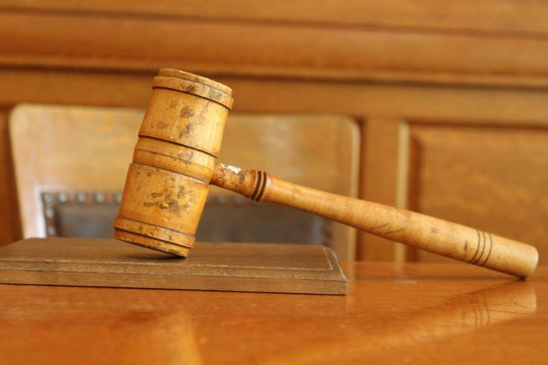 Court Casual employent