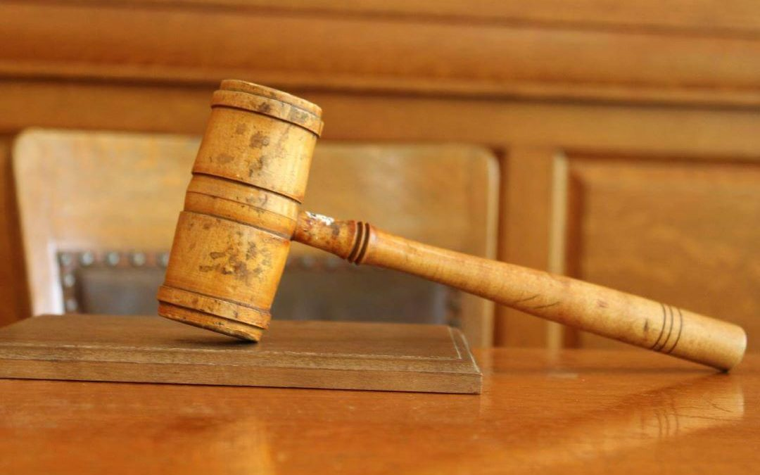 High Court overrule on casual employment