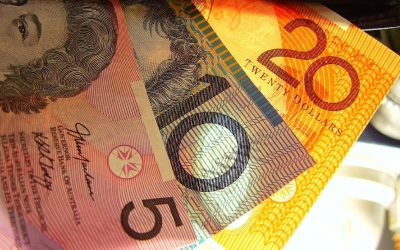 Heads up on award wage increases – round 3